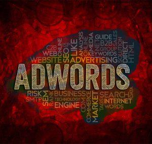 Google AdWords Мениджмънт в България
