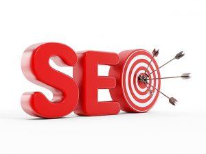 Оптимизация за търсачки SEO в България