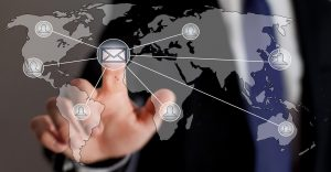 Email маркетинг в България