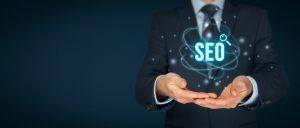 SEO услуги в България