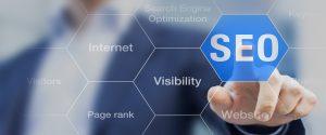 Оптимизация за търсачки (SEO) в България