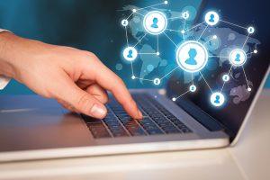 Дигитален маркетинг в България