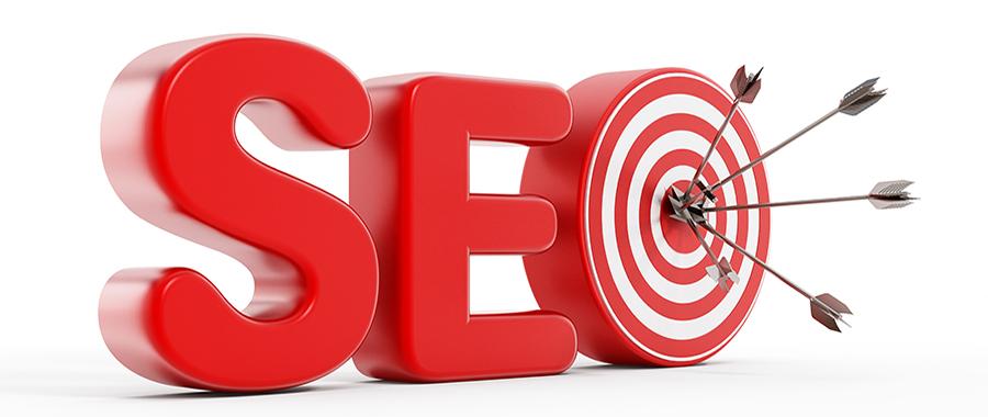 Колко струва оптимизацията за търсачки SEO в България?