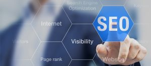 SEO съвети за нови web сайтове за електронна търговия