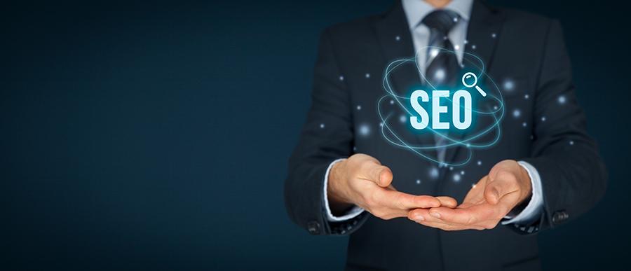 стратегия за SEO оптимизация и план