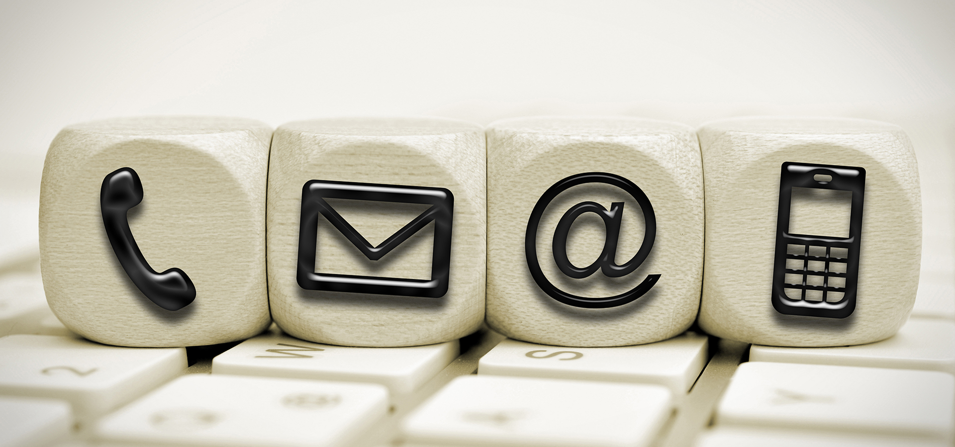 Contact Optimized Bulgaria - Агенция за дигитален маркетинг