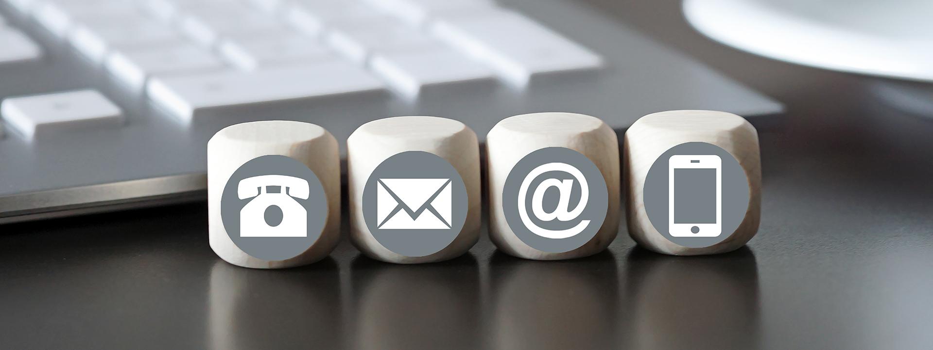 Optimized Bulgaria - Агенция за дигитален маркетинг