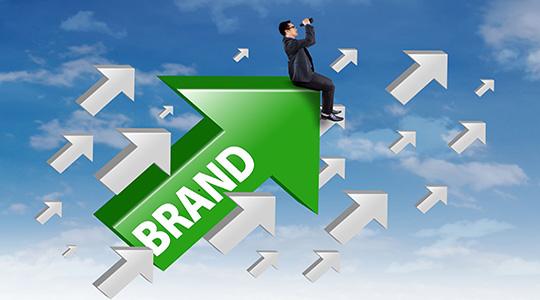 Social Media Agency Bulgaria