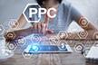 PPC маркетинг