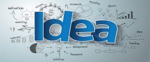Website Design Bulgaria