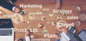 Digital Marketing Strategy Bulgaria