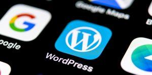 WordPress SEO Bulgaria