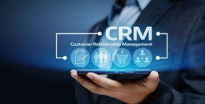 CRM Implementation Bulgaria