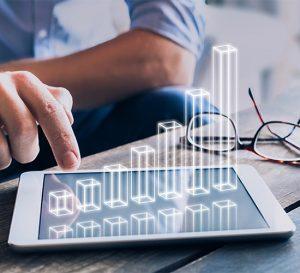 Анализ на дигитална маркетинг стратегия