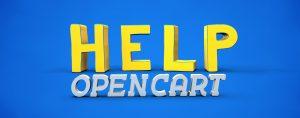 OpenCart SEO Bulgaria