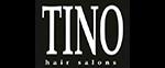 Tino-Hair