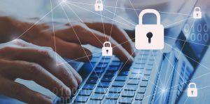 WordPress Security Risk