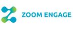 Zoom-Engage
