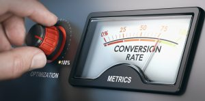 Conversion Rate Optimization Bulgaria