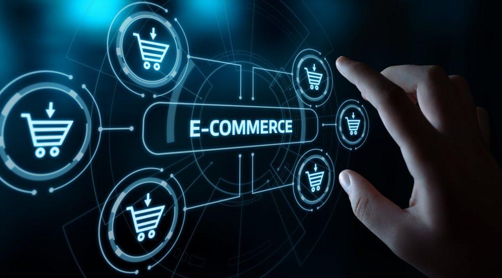 eCommerce SEO Bulgaria