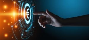 SEO Prices Bulgaria