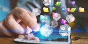 Social Media Marketing Bulgaria