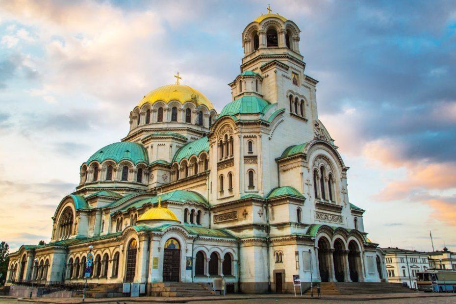 Local SEO Sofia Bulgaria