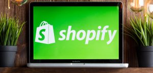 Shopify or WooCommerce in Bulgaria