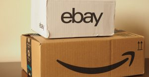 WooCommerce Amazon and eBay