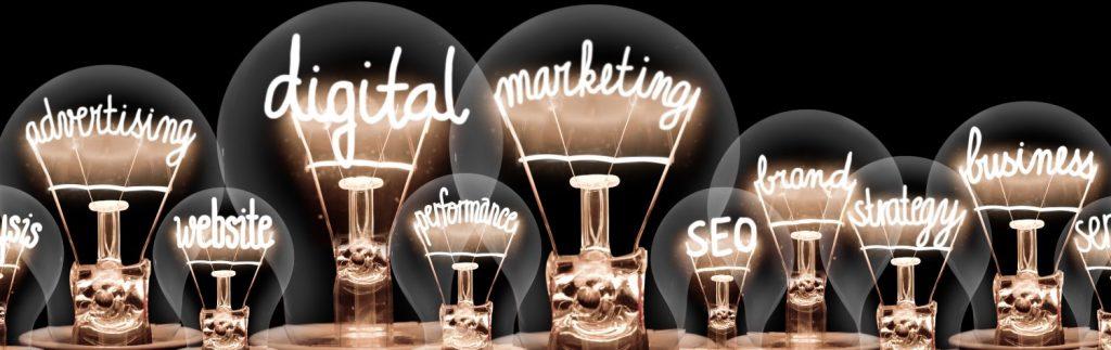 Digital Marketing Agency Bulgaria