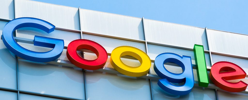How to Get To The Top Of Google Search Results In Bulgaria