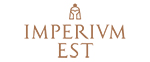 Imperium-Est-Logo