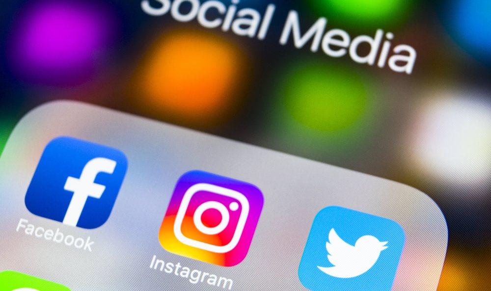 Medical Tourism Social Media Marketing