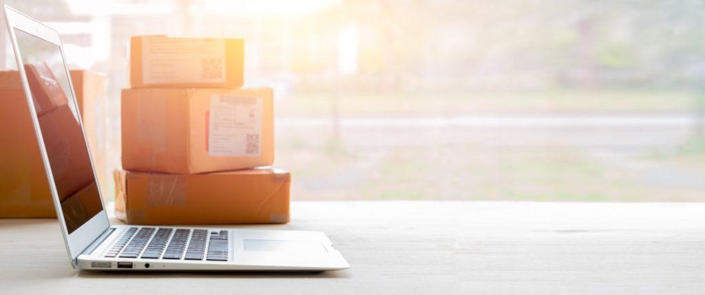 ecommerce shipping bulgaria