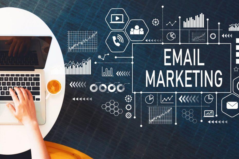 email marketing Bulgaria