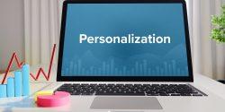 Website Personalisation Bulgaria
