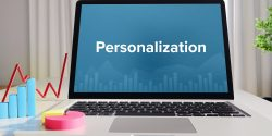 Website Personalisation Bulgaria